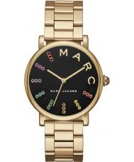 Marc Jacobs MJ3567 Relógio clássico senhoras