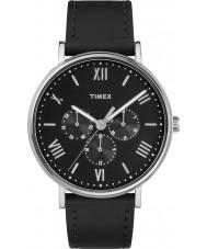 Timex TW2R29000 Relógio Southview