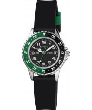 Tikkers TK0139 Relógio dos professores do tempo dos meninos