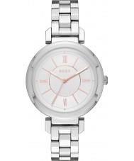 DKNY NY2582 Ladies ellington relógio