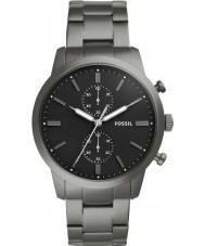Fossil FS5349 Mens relógio de cidadão
