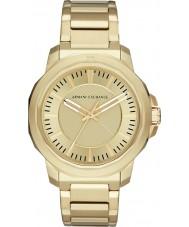 Armani Exchange AX1901 Relógio para homens