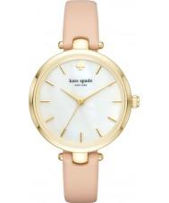 Kate Spade New York KSW1281 Relógio de senhoras holanda