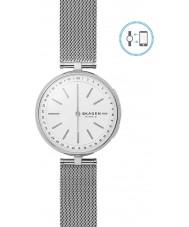Skagen Connected SKT1400 Senhoras assinam smartwatch