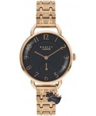 Radley RY4302 Ladies Southwark park watch