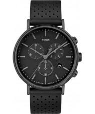 Timex TW2R26800 Relógio Fairfield