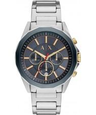 Armani Exchange AX2614 Relógio para homens
