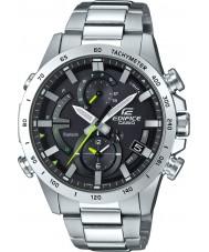 Casio EQB-900D-1AER Smartwatch do edifício dos homens