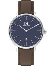 Danish Design Q22Q1175 Relógio para homens