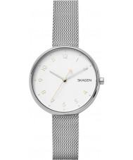 Skagen SKW2623 Ladies Signatur relógio