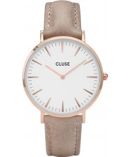 Cluse CL18031 Ladies the boheme watch