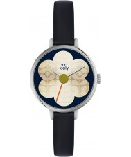 Orla Kiely OK2149 Senhoras relógio de íris