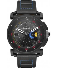 Diesel On DZT1001 Mens smartwatch
