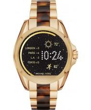 Michael Kors Access MKT5003 Smartwatch de senhoras bradshaw