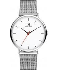 Danish Design Q62Q1190 Relógio para homens