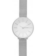 Skagen SKW2687 Relógio de senhoras karolina
