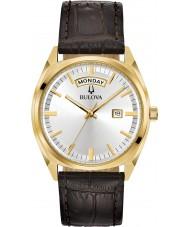 Bulova 97C106 Mens dress watch