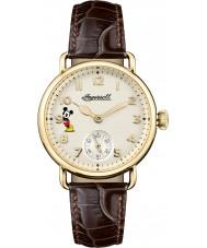 Disney by Ingersoll ID00102 Relógio de senhoras trenton