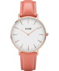 Cluse CL18032 Ladies the boheme watch