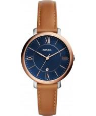 Fossil ES4274 Ladies jacqueline watch