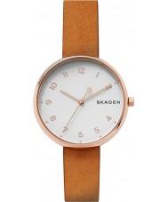 Skagen SKW2624 Relógio de assinatura das senhoras