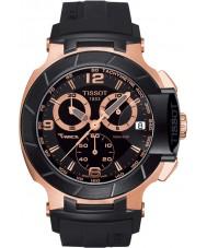 Tissot T0484172705706 Mens t-race watch
