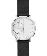 Skagen Connected SKT1101 Mens smartwatch