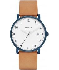 Skagen SKW6325 Relógio dos homens hagen