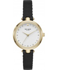Kate Spade New York KSW1356 Relógio de senhoras holanda