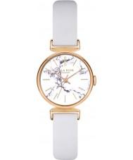 Lola Rose LR2050 Relógio feminino