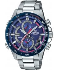 Casio EQB-900TR-2AER Smartwatch do edifício dos homens
