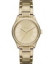 Armani Exchange AX5441 Relógio feminino