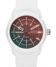 Diesel DZ1818 Relógio Armbar
