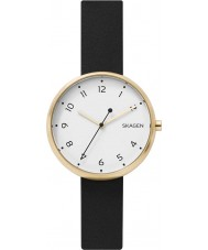 Skagen SKW2626 Relógio de assinatura das senhoras