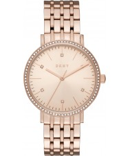 DKNY NY2608 Ladies Watch Minetta