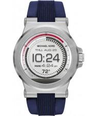 Michael Kors Access MKT5008 Mens smartwatch dylan