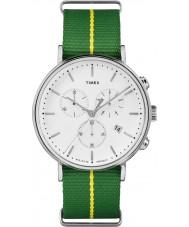 Timex TW2R26900 Relógio Fairfield