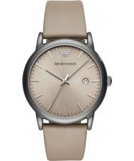 Emporio Armani AR11116 Relógio para homens