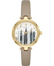 Kate Spade New York KSW1429 Relógio de senhoras holanda