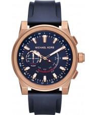 Michael Kors Access MKT4012 Mens smartwatch grayson