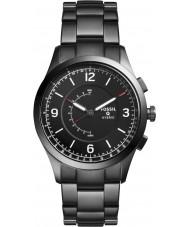 Fossil Q FTW1207 Mens smartwatch ativista