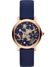 Marc Jacobs MJ1628 Relógio clássico de senhora
