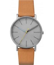 Skagen SKW6373 Mens signatur watch