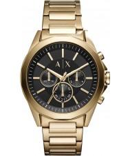 Armani Exchange AX2611 Mens dress watch