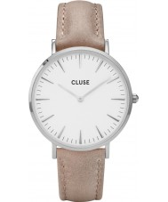 Cluse CL18234 Ladies the boheme watch