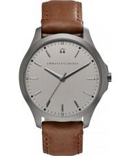 Armani Exchange AX2195 relógio Mens