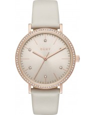DKNY NY2609 Ladies Watch Minetta