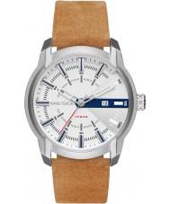 Diesel DZ1783 Relógio de pulso dos homens