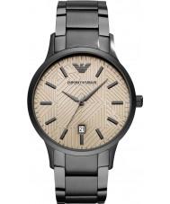 Emporio Armani AR11120 Relógio para homens