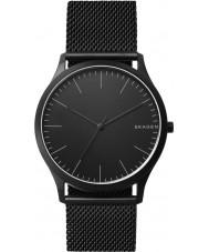 Skagen SKW6422 Relógio Mens jorn